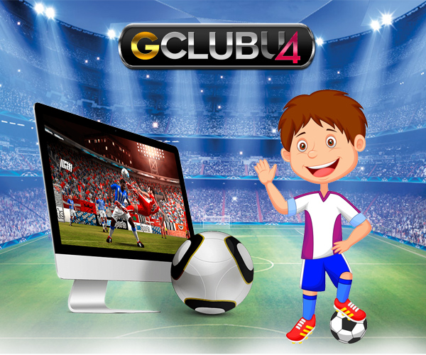 รับชมการแข่งขันฟุตบอลได้แล้ว เว็บพนันออนไลน์ Ufabet มือถือ