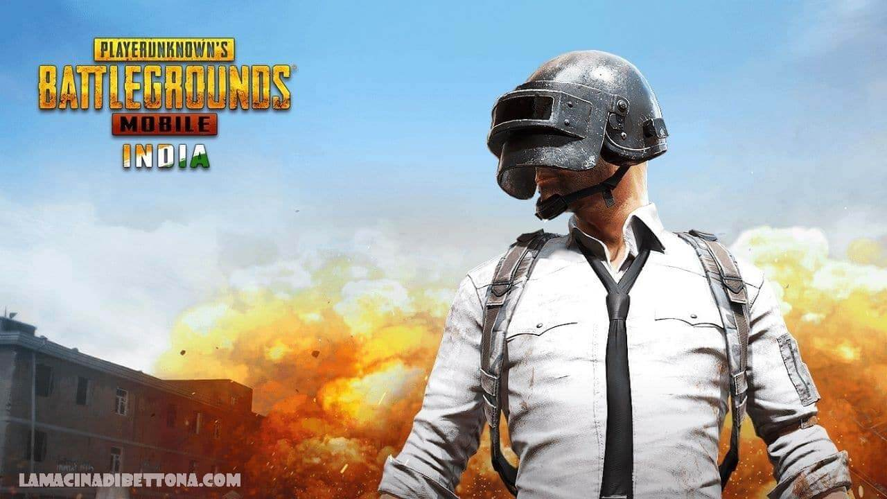 เกมออนไลน์ ที่ตื่นเต้นที่สุดในยุคนี้