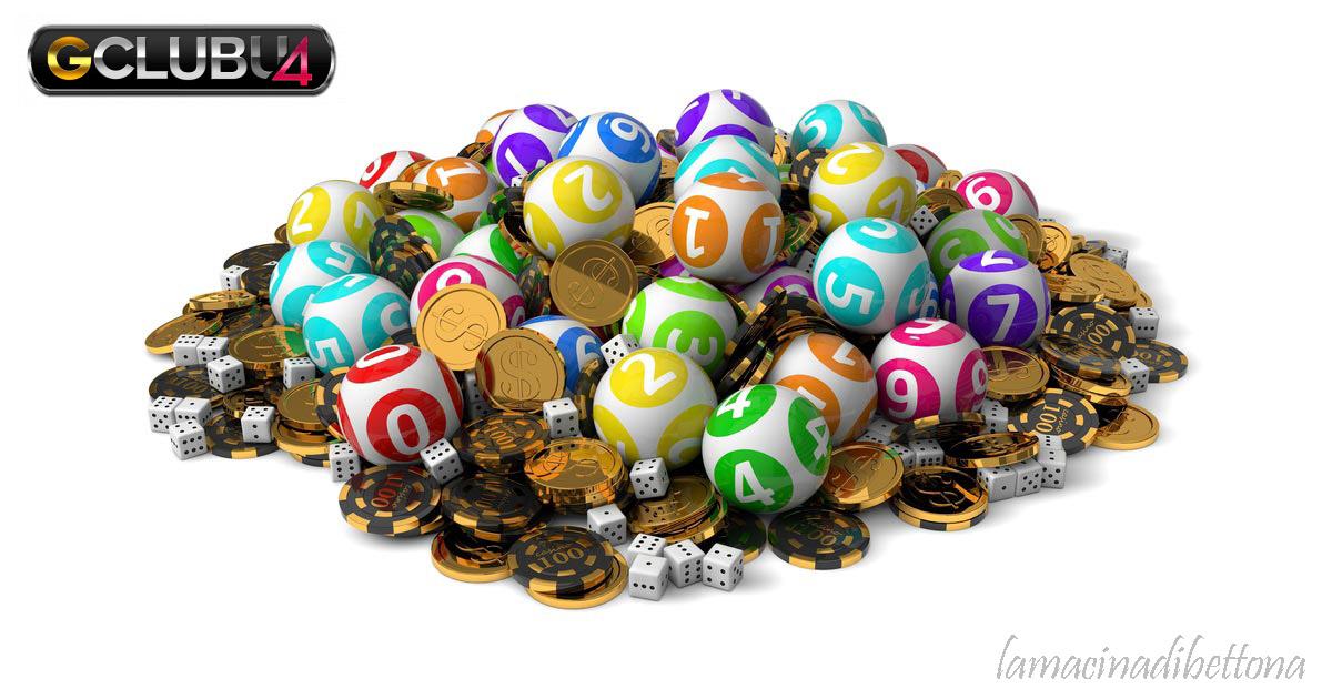 ถ้าคืนนี้ฝันดี พรุ่งนี้แทงหวย Lotto เลยจ้า!!